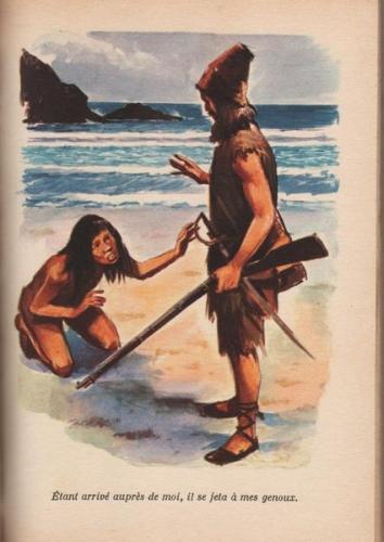 robinson-crusoe-6-.jpg