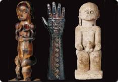 MUSEE DES ARTS PREMIERS 1.jpg