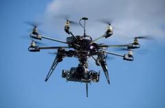 drone-360.jpg