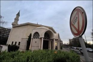 suisse mosquee banlieue geneve 2009.jpg