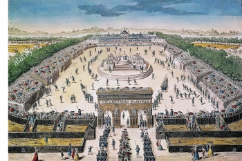 federacion-14-julio-1790-grabado-siglo-xviii-location-musee-carnavalet-P30936.jpg