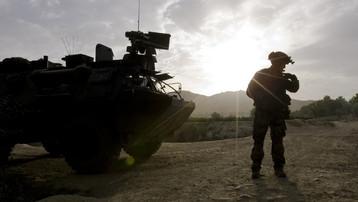 armee francaise afghanistan.jpg