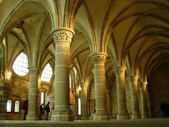 scriptorium-cc-andreakkk.jpg