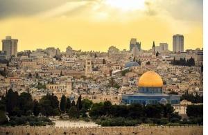 minutenews.fr-donald-trump-reconnait-jerusalem-comme-la-capitale-disrael-2017-12-06_19-07-04_441501-1728x800_c.jpg