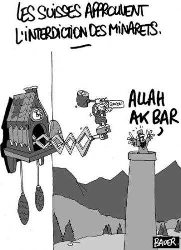 caricature minrets suisse.jpg