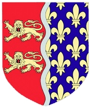 11 juillet,saint clair sur epte,normandie,rollon,normands,vikings,courtrai,flandre,flamands,philippe le bel,eugenie de montijo,voltaire,panthéon