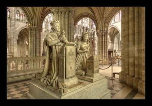 LOUIS XVI 10.jpg