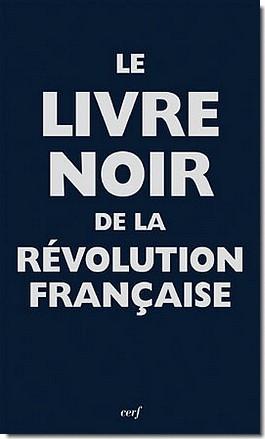 LIVRE NOIR.jpg