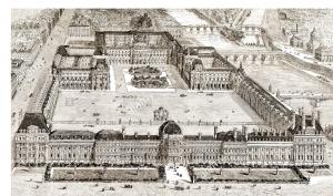 le-palais-des-tuileries-jardin-des-tuileries-et-le-palais-du-louvre-musee-et-monument-historique-francais-paris-france-17e-siecle-gjbjrh.jpg