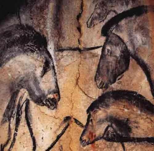 Grotte%20Chauvet.jpg