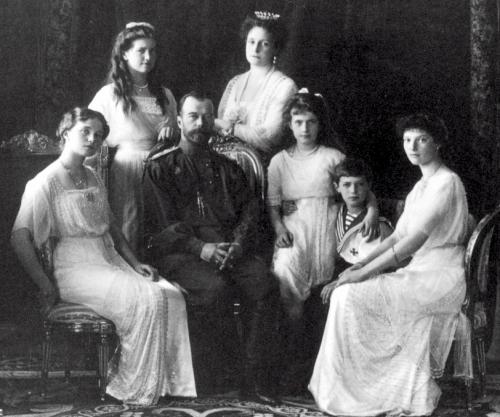 NICOLAS II FAMILLE.jpg
