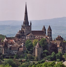 AUTUN cathedrale saint lazare.jpg