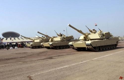 EGYPTE ARMEE.jpg