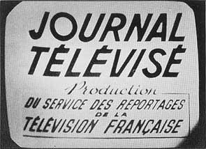 journalTV.jpg