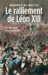leon XIII.jpg