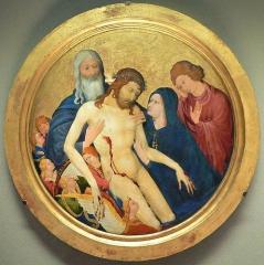 13 janvier,suger,saint denis,art gothique,art roman,ogive,croisée d'ogive,sainte chapelle,amiens,notre-dame de paris,richelieu,lemercier