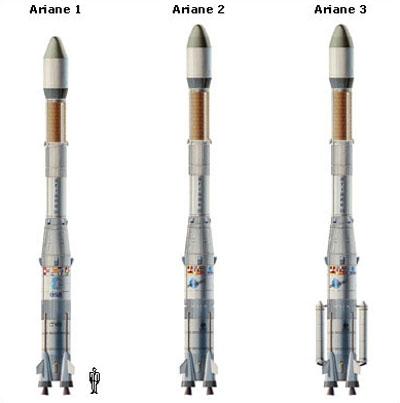 Ariane_1-3.jpg