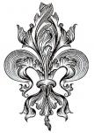 dessin-de-fleur-de-lys-excellent-pin-by-martina-marie-souza-on-fleur-de-lis-pinterest-of-dessin-de-fleur-de-lys.jpg