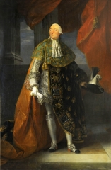 5 Portrait_of_Louis_Philippe_d'Orléans,_Duke_of_Orléans_(known_as_Philippe_Égalité)_in_ceremonial_robes_of_the_Order_of_the_Holy_Spirit_by.jpg