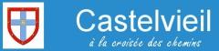 CASTELVIEIL.JPG