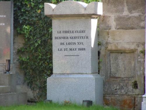 11 mai,louis xv,maurice de saxe,fontenoy,tournai,chambord,napoléon,feu grégeois,dupré,la bruyère,cernuschi