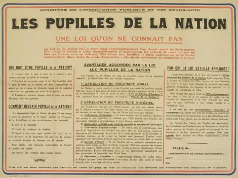 27 juillet,bouvines,philippe auguste,turenne,charles martel,du guesclin,lyautey,saboly