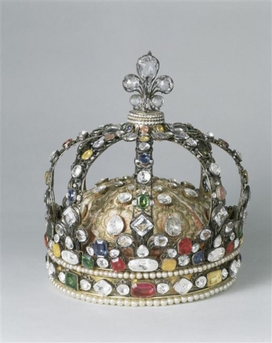 REIMS COURONNE LOUIS XV.jpg