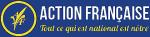 Logo_site_transp.png