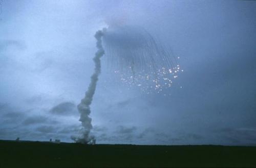 Ariane EXPLOSION.jpg
