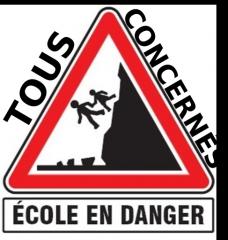 ecole-en-danger.JPG