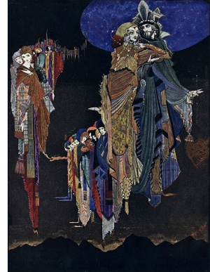 Harry_Clarke_The_Colloquy_of_Monos_and_Una.jpg