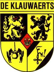 18 mai,francois premier,claude de france,bretagne,pierre gilles de gennes,lavéran,serre ponçon