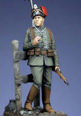 hussard-allemand-1rgt-1915-hussards-de-la-mort.jpg