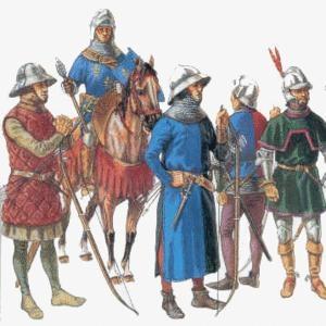 GENDARMERIE 1536 A 1720 1.JPG