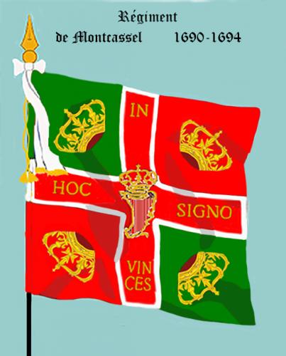 22 mars,henri iv,paris,saint denis,chartres,reims,lully,louis xiv,frères lumière,l'arroseur arrosé,la sortie des usines lumière,pont de normandie,montalembert,hubert robert