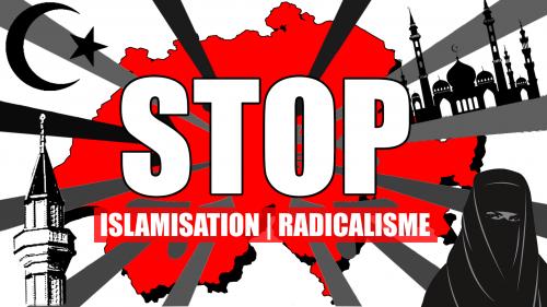 ISLAM Stopislamisation.png