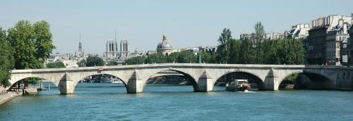 Paris_Pont_Royal_04.jpg