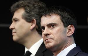 Arnaud-Montebourg-et-Manuel-Valls.jpg