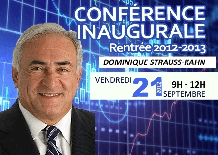 marrakech,strauss-kahn