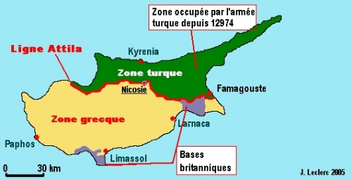 CHYPRE.jpg