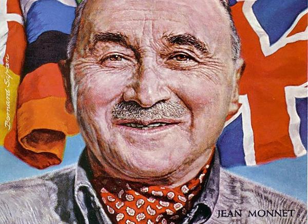 picture-Jean-Monnet.jpg