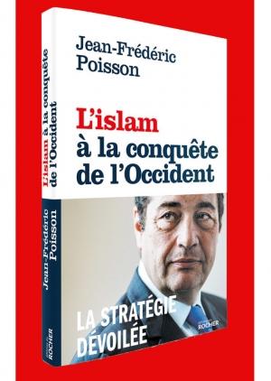 poisson-islam-conquete-occident-757x1024.jpg