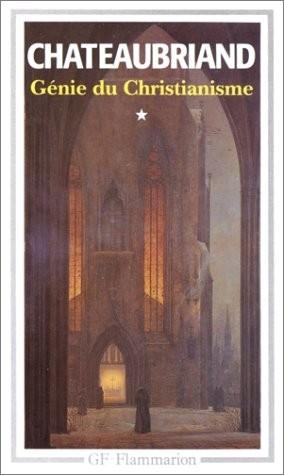 14 avril,exposition universelle paris 1900,petit palais,grand palais,pont alexandre iii,rené barthélemy,druon,lakmé,leo delibes