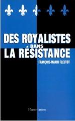 RESISTANCE ROYALISTES 1.jpg