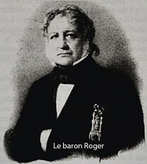 220px-Jacques-François_Roger.jpg