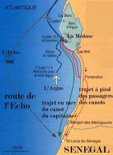 2 juillet,saint louis,armee de l'air,mururoa,vigneault,rousseau,chateaubriand,maurras,olivier de serres,tancarville