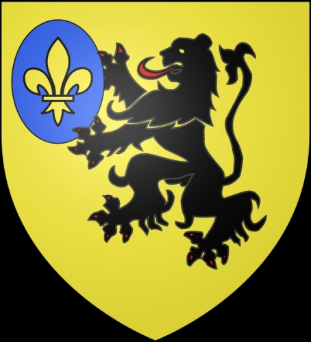 17 octobre,chartres,saint louis,louis xiii,dunkerque,cholet,camus,chopin