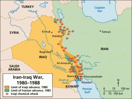 iran irak guerre.JPG