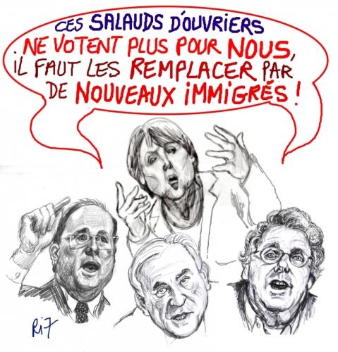 caricature droit de vote etrangers.jpg