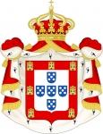 Brasão_de_armas_do_reino_de_Portugal.jpg